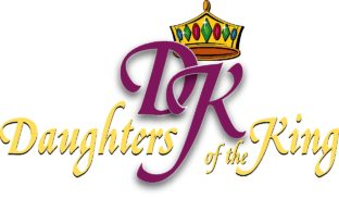 daughters-logo-full