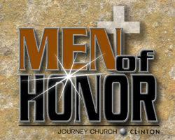 MOH Logo JOURNEY CHURCH